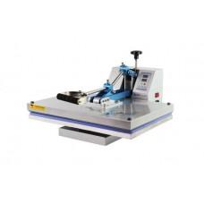 Термопресс INKSYSTEM P-4060 40*60 см планшетный