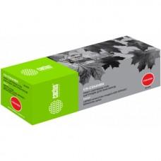 Картридж Cactus CS-C054HBK Черный для Canon LBP 621Cw/ 623Cdw/641Cw/643Cdw -