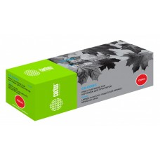 Картридж Cactus CS-C054HC Голубой для Canon LBP 621Cw/ 623Cdw/641Cw/643Cdw -