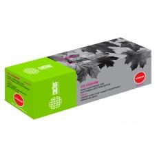 Картридж Cactus CS-C054HM Пурпурный для Canon LBP 621Cw/ 623Cdw/641Cw/643Cdw -