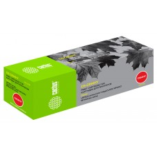 Картридж Cactus CS-C054HY Желтый для Canon LBP 621Cw/ 623Cdw/641Cw/643Cdw -