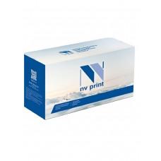 Картридж NV-Print NV-057NC Черный для Canon MF443dw/MF449x/LBP223dw/LBP226dw/LBP228x  (без чипа, без гарантии) -