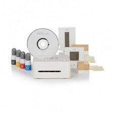 Silhouette Mint™ аппарат для создания печатей