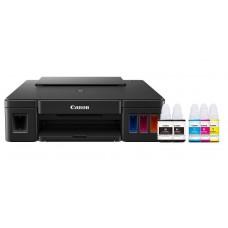 Принтер A4 Canon Pixma G1411 (2314C025)