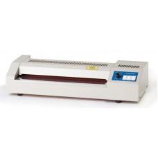 FGK0004 Вал резиновый для ламинатор FGK-320-I