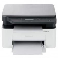 МФУ A4 HP Laser MFP 135a  20стр/мин, принтер/сканер/копир, USB  4ZB82A