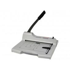 Резак для бумаги гильотинный KW-triО 3948/13948 (длина реза -до 360мм, до 50 лст)