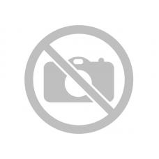 Кухонный комбайн DELTA LUX DL-7500P 800 Вт белый с бордовым